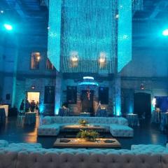 Aria-crystal-curtain-lighting