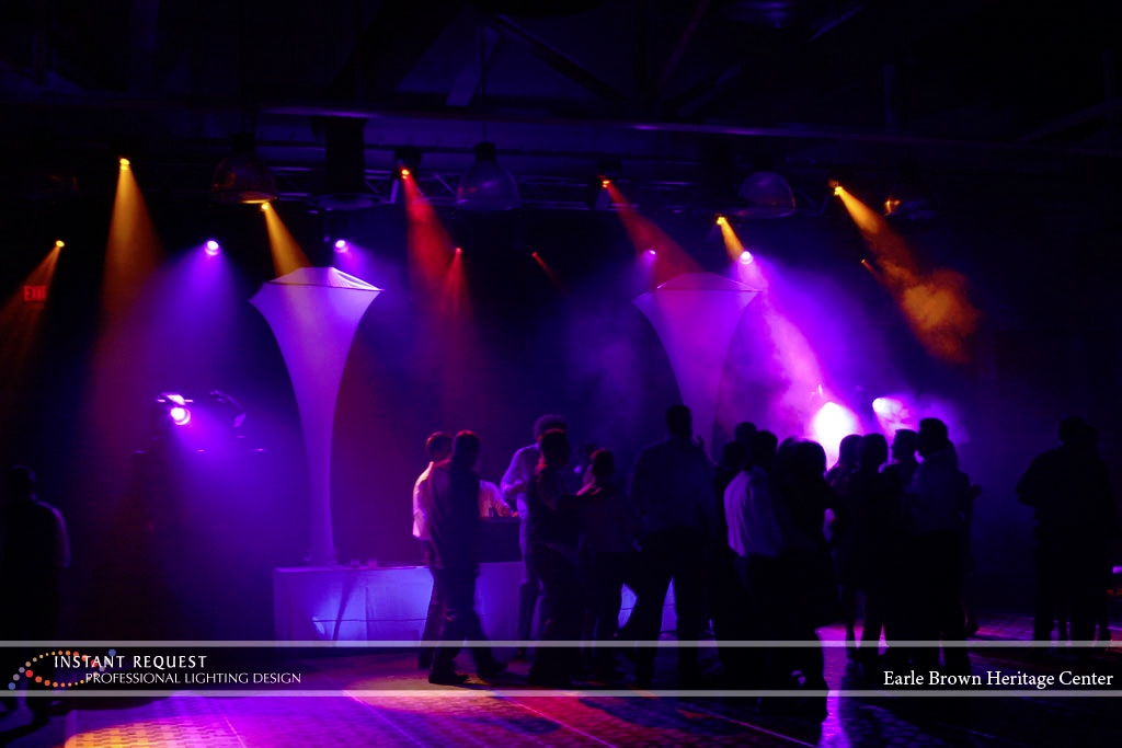 clublighting-2