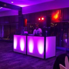 Spandex-DJ-booth at Bracketts Crossing