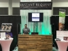 Stacked wood bridal show 1