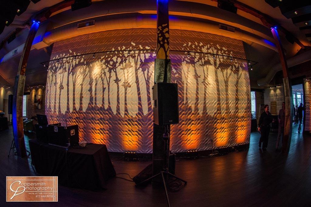 Minneapolis Event Center - 11