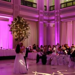 Great-Hall-monogram-dancing