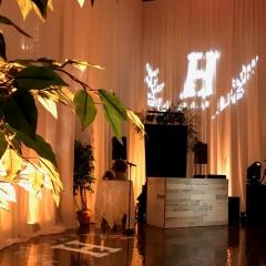 H-and-leaves-at-Landmark-Center