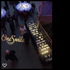 One Smile for American Dental Association