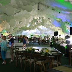 Tent Lighting 22