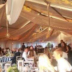 Tent Lighting 35