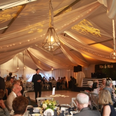 Tent Lighting 37