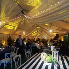 Tent Lighting 38