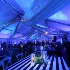 Tent Lighting 39