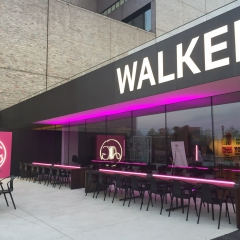Walker-Outdoor-uplighting-at-Walker