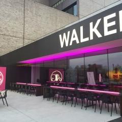 Walker-Outdoor-uplighting-at-Walker