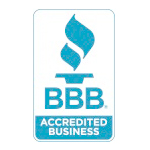 BBB A+ Rating Instant Request