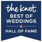 Knot Hall of Fame Best DJ