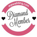 Diamond Member Best MN DJ
