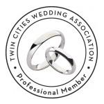 Professional member Wedding DJ MN