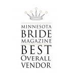 Best Overall Vendor Award