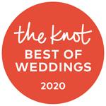 Best MN DJ Knot Award